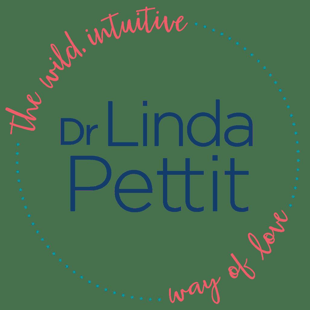 Linda Sandel Pettit